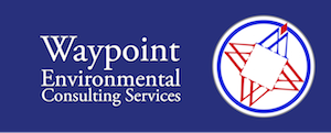 Waypoint Environmental, LLC