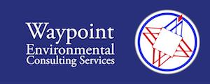 Waypoint Environmental, LLC